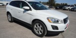 2010 Volvo XC60 3.2L AWD (Certified & E-Tested)